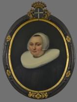 Zoekresultaten voor portret and schilderij and associatie heraldiek museum rotterdam - Associatie van kleur e geen schilderij ...