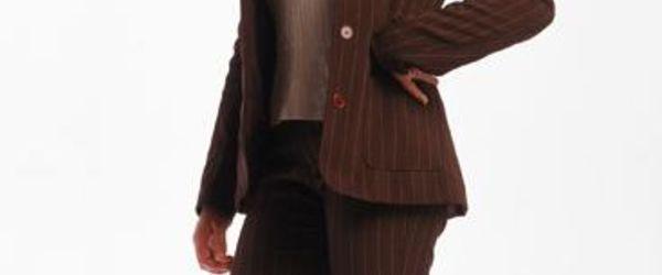 Paneel uit de serie Jong! 1996 model 4