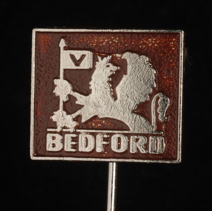 Beeld 1