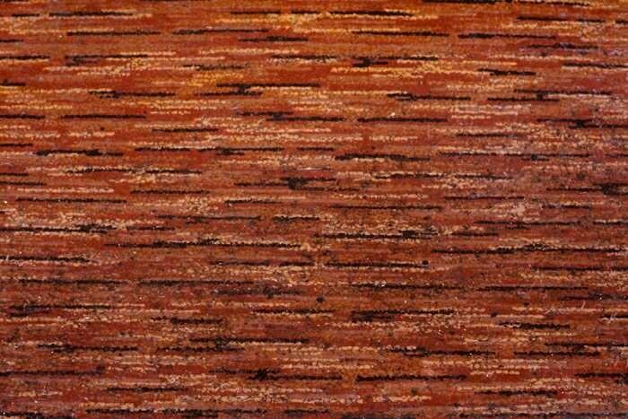 Vloerbedekking Met Motief : Fragment balatum zeilachtige vloerbedekking met motief van