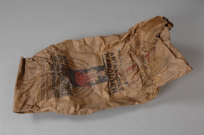 De Papieren Zak : Kuala lumpur maleisië juni burger king papieren zak
